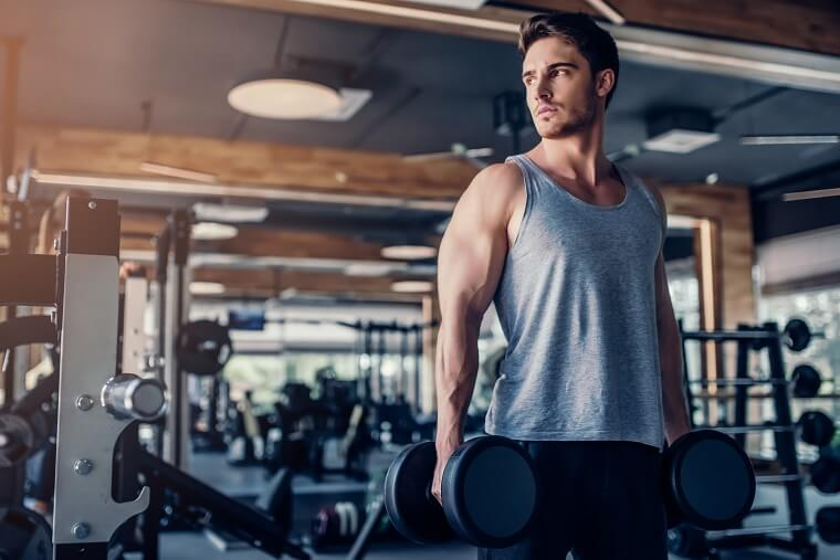 体脂肪 おすすめの運動法
