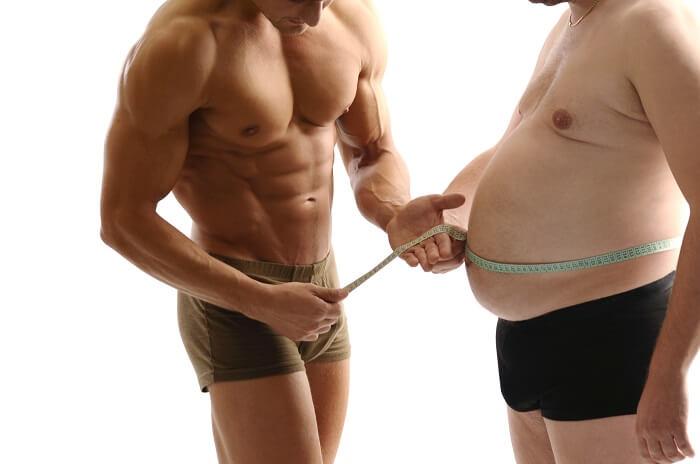 脇腹 脂肪落とす