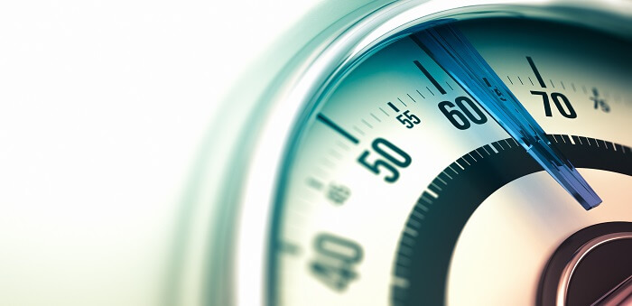 体重を減らすことが、体脂肪率を落とすことではない