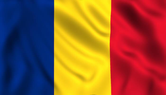 ルーマニアンデッドリフト