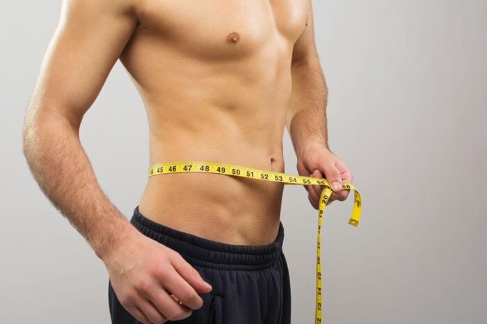 お腹周りのダイエットに関するQ&A